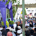 Deklarasi Posko Relawan Bacalon Gub Aceh 2016