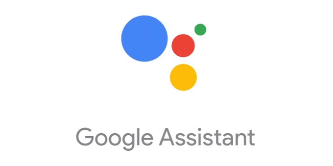 Google Assistant updates announced for smartphones