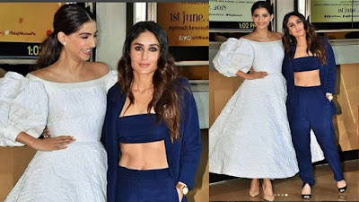 Tallest Actress In Bollywood 2019