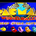 Pac Man World Rally PSP ISO PPSSPP Free Download