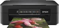 Epson XP Printer 245