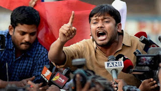 attack-on-kanhaiya-shamefull-cpi