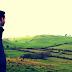 İRLANDA: DİL EĞİTİMİ VE DENEYİMLER