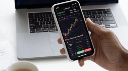DupliNow - الدخل السلبي بدون استثمار