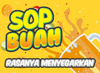 Download Banner Sop Buah