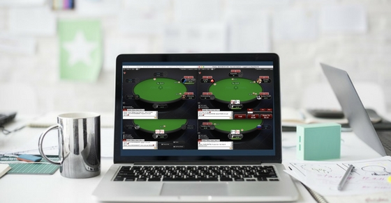 How to Get Better at Poker in 2018