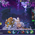 Guide Build Irithel Mobile Legends Bonus Triknya