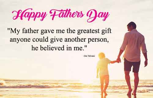 happy-fathers-day-wishes jpg