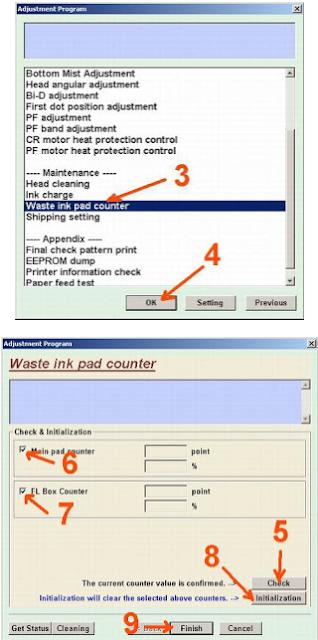 http://www.printerdriverupdates.com/2017/07/how-resetter-epson-sx400-and-tx400.html