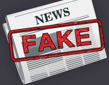 Bright Philip Donkor writes: Fake news is the virus we have now