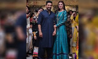 Hira Mani Husband Secret Second Marriage | Check Full Details