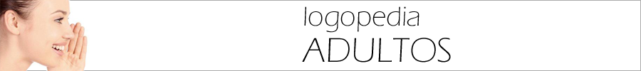 logopeda_adultos_valencia
