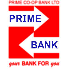 Prime Co-operative Bank Ltd. Recruitment