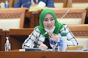 Anggota DPR Pertanyakan Kerugian Pertamina Hingga Lebih dari 11 Triliun
