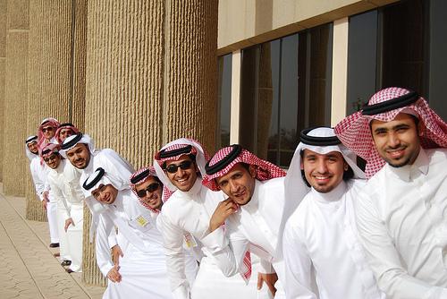 Dealers Of Clothes In Dubai Mail: Cleopatra Studio' Show's E Eventos !!: Roupas De Dança Do