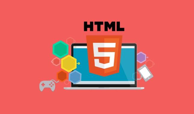 Arti HTML dan HTML5 Pada Template Blog