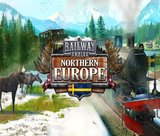 railway-empire-northern-europe