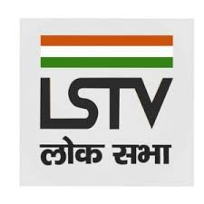 LSTV Model Question Papers & Syllabus 2017