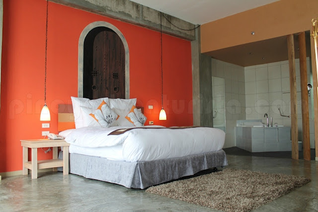 HOTELS IN CEBU The Henry Hotel in Cebu