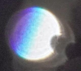 pretty orb