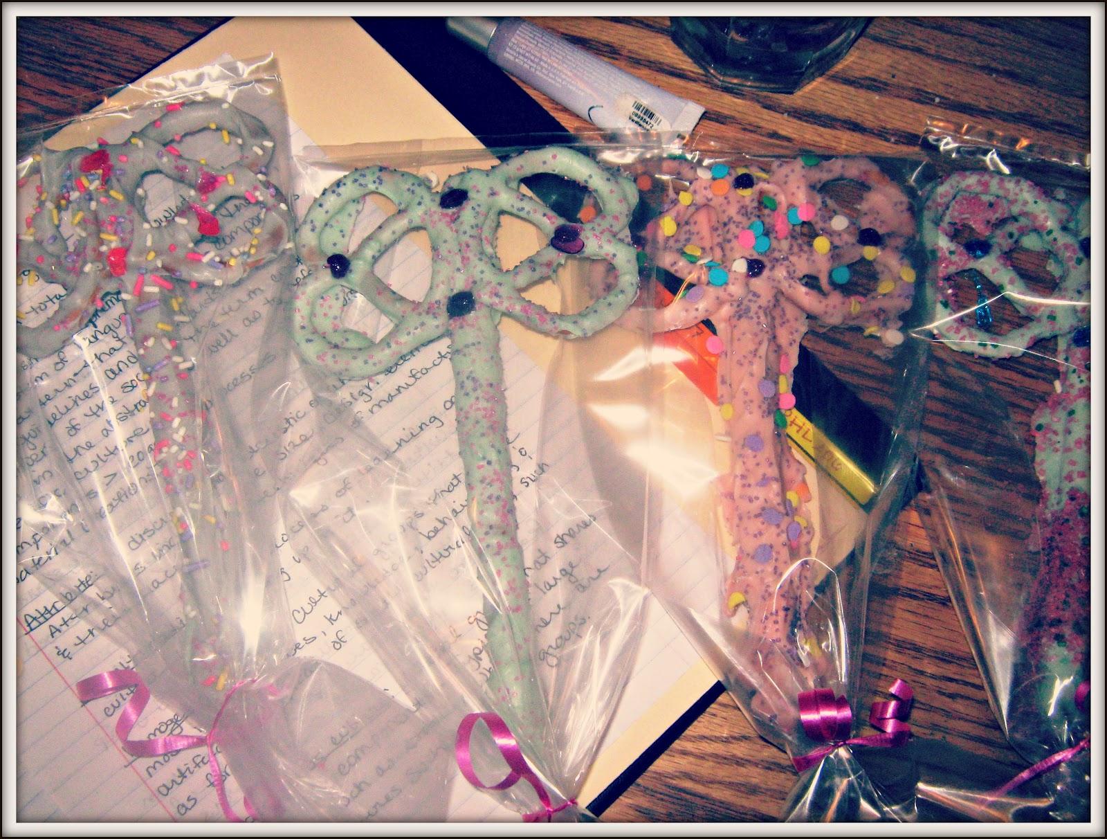 Girls Sleepover Craft Ideas Melissa Kaylene