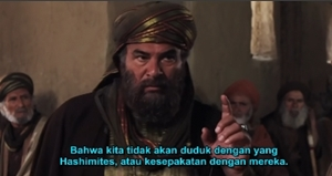 Download Film Gratis Farouk Omar aka Omar Ibn Al-Khattab (2012) HDTV 480p MP4 Subtitle Indonesia 3GP Free Full Movie Streaming Nonton Hardsub Indo
