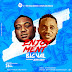 DOWNLOAD MP3: Big Val Ft Jeffy Jeff – EnjoyMent