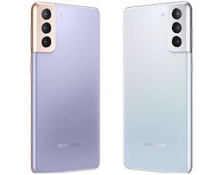 مواصفات  جالاكسي Samsung Galaxy S21 plus 5G ، سعر موبايل/هاتف/جوال/تليفون سامسونج  جالاكسي Samsung Galaxy S21 plus 5G، الامكانيات/الشاشه/الكاميرات/البطاريه سامسونج جالاكسي Samsung Galaxy S21 plus 5G .