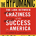 The Hypomanic Edge by John D. Gartner eBook PDF Download