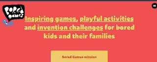 Web Game Warnet