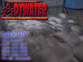 JUAL PASIR SILIKA BANGKA | 0821 2742 4060 | 0812 2015 1631 | SUPPLIER PASIR SILIKA BANGKA | ADY WATER