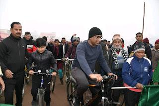 bycycle-rally-bihar