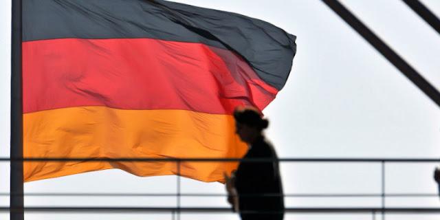 Το Βερολίνο «μίλησε»: Έρχεται 4ο κορωνο-μνημόνιο;