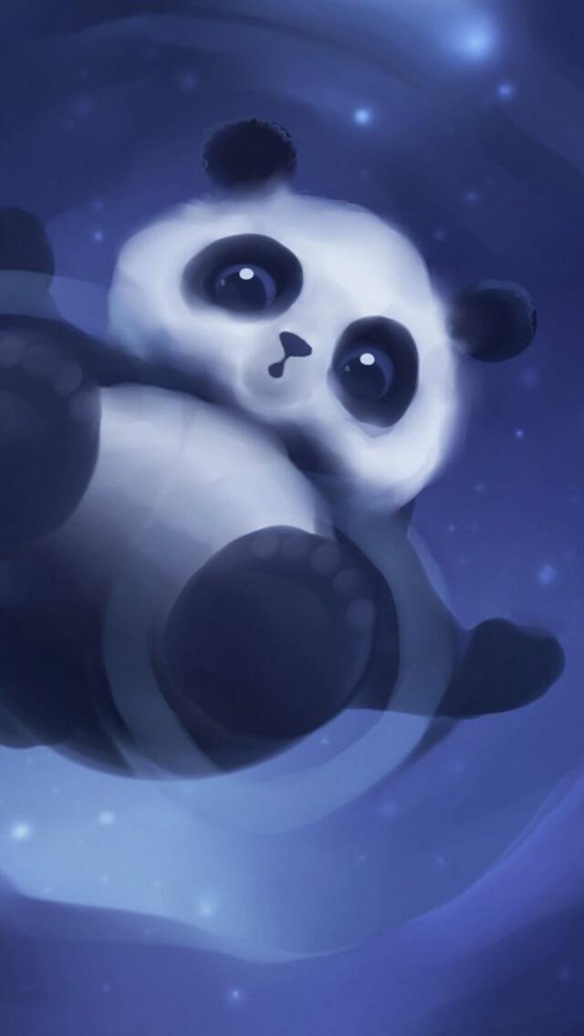 Ultra Hd 1080p Panda Wallpaper Download Free New Wallpapers Hd High Quality Motion