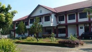 Universitas Kristen Indonesia Paulus