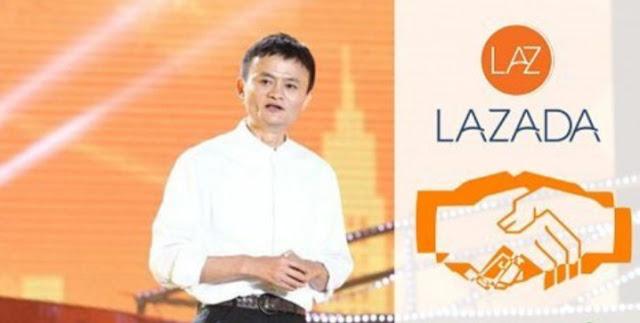 Alibaba ke founder Jack Maa Missing : 2 Mahine Ke Liye Lapata hone ka sandeh