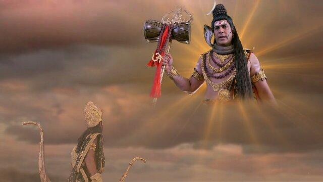 Radha Krishn: Krishna - Session4 E23 23th November Episode