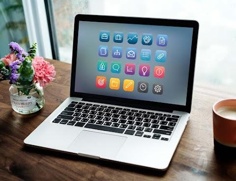 6 Tips dan Cara Membeli Laptop Bekas