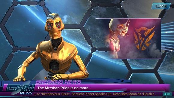 master-of-orion-pc-screenshot-www.ovagames.com-4