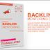 Ebook Backlink Mentoring