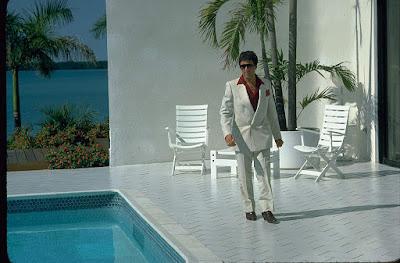 Scarface 1983 Al Pacino Image 2