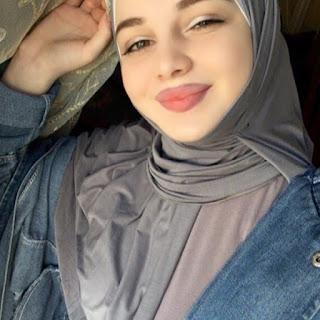 ابتسام ابحث عن زواج حلال اسلامي و شرعي