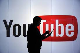 كيف تنشئ قناة احترافية على اليوتيوب وتحسن من السيو الخاص بها