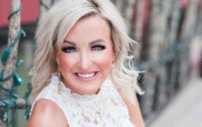Dornfeld Named Mrs. West Fargo International