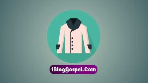 Biblical clothes dream meaning