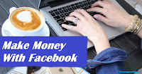 make money with fb