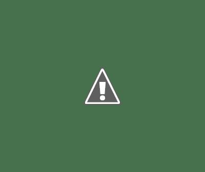 BLAST OFF: World's richest man Jeff Bezos and his civilian crew launch into space on a historic Blue Origin flight, sdnewsblog, Nigerian blogger,