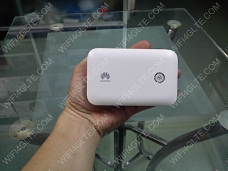 WiFi 4G Huawei 5771s-856   ,Huawei 5771s-856 ,Huawei 5771