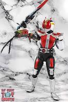 S.H. Figuarts Shinkocchou Seihou Kamen Rider Den-O Sword & Gun Form 83
