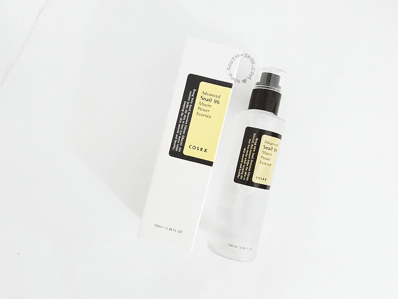 packaging-cosrx-advanced-snail-96-mucin-power-essence